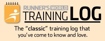 runnersworldlog