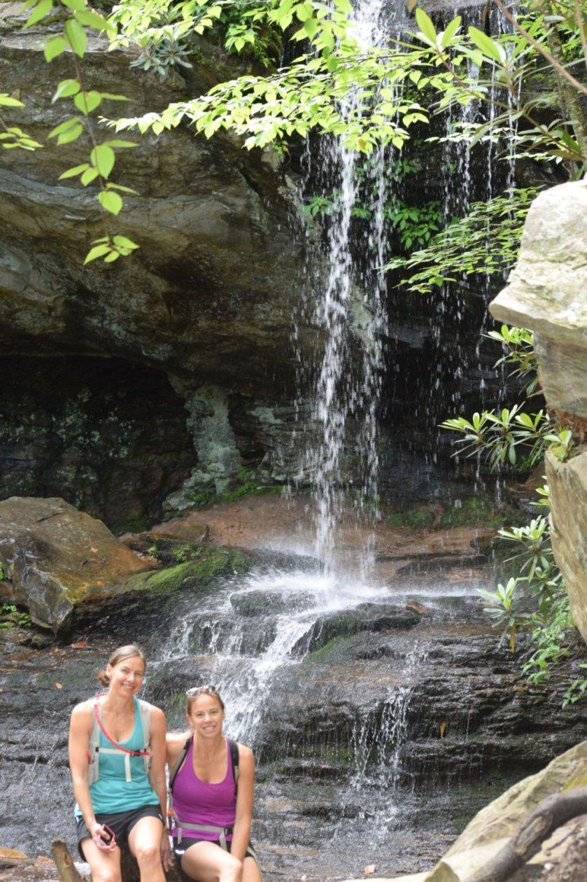 jojenwaterfall