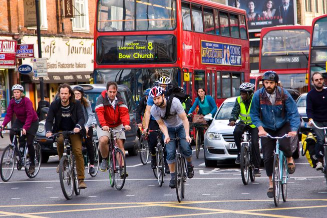 biking-London.jpg.653x0_q80_crop-smart